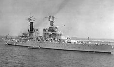 Image result for USS Maryland Uss Maryland, Us Marine Corps, Pearl Harbor, Us Navy, World War Ii, Ww2, Lockers, Ships, Military