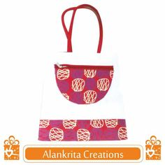 Product : Alankrita creations 1   Price : Rs.150/- Want to know more? Visit us @ https://www.wikiwed.com/ and Whatsapp @ 9566951451.