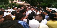 indiaprime: कपिल मिश्रा अरविंद केजरीवाल, और टैंकर घोटाला, पानी...