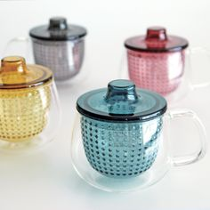 Lunch-a-porter - Unimug Tea Cup - Set of Two, $19.95 (http://www.byobento.com/unimug-tea-cup-set-of-two/)
