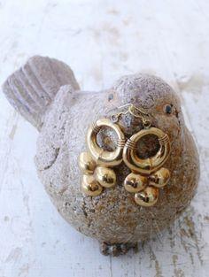 Kainuu (Sotkamo) earrings by kalevala Koru. Vintage Designs, Vintage Jewelry, Architecture, Earrings, Image, Arquitetura, Ear Rings, Stud Earrings, Vintage Jewellery