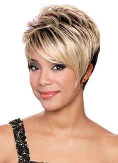 Bobbi Boss Synthetic Wig Ali M229 On Sale