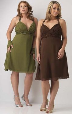 Finding sexy plus size dresses can be quite challenging. Here are some images of sexy dresses for plus size ladies you can get ideas from. Plus Size Formal Dresses, Evening Dresses Plus Size, Plus Size Outfits, Sexy Dresses, Dress Outfits, Nice Dresses, Elegant Dresses, Moda Plus Size, Plus Size Model