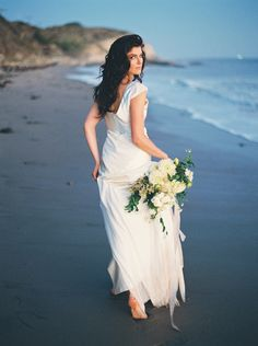 SarahKate&JoshuaAull_BeachShoot_25