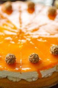 Die 41 Besten Bilder Von Thermomix Backen Suss Cookies Deserts Und