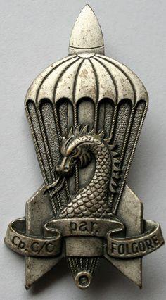 Cp. Controcarri Paracadutisti