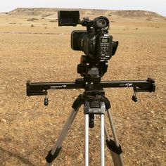 слайдер Slidekamera TRAVIGO 600 BASIC #slidekamera #filmmaking #videoproduction