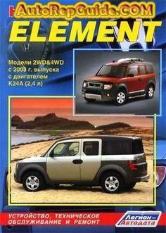 download free honda fit jazz 2001 2007 repair manual image rh pinterest com Honda 3013 Hydrostatic Manuals 2005 Honda Element Coil Locations