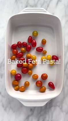 Vegetarian Recipes, Snack Recipes, Cooking Recipes, Yummy Food, Tasty, I Love Food, Pasta Dishes, Food To Make, Noodles