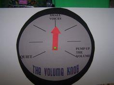 noise control....