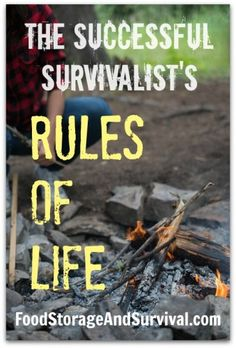 rules of survival pictures