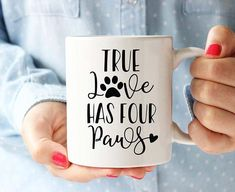 Be Your Dreamy Self // Be Your Self Series // 11 oz or 15 oz Coffee Mug Gifts For Dog Owners, Dog Mom Gifts, Cat Gifts, Gifts For Mom, Engagement Mugs, Mug Display, Cute Coffee Mugs, Coffee Art, Coffee Shop