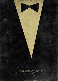 The Godfather movie poster design. Best Movie Posters, Minimal Movie Posters, Minimal Poster, Poster S, Movie Poster Art, Poster Minimalista, Godfather Movie, Godfather Series, Kino Film