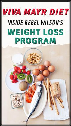 What is the Viva Mayr Diet? See how to follow the Mayr Method that helped Rebel Wilson to lose weight. What are the main principles of this diet and also benefits and side effects of Viva Mayr Method. Weight Loss Secrets, Easy Weight Loss, Weight Loss Program, Lose Weight, Health And Nutrition, Health Fitness, Food Hacks, Food Tips, Celebrity Diets