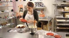 How to #Make #Cupcake #Frosting
