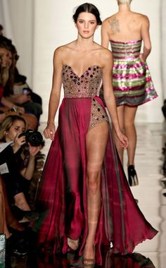 I Love Kendall Jenner. What do you think? Feel free to LIKE/COMMENT