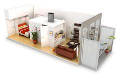 abito_apartment1_large