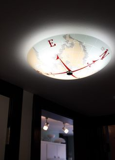 Lights How To Make And Light Fixtures On Pinterest
