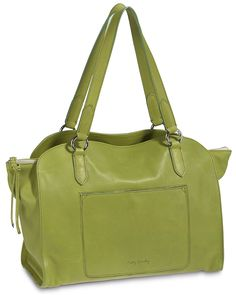 Upbeat XL size Betty Barclay  Accessories leather shopper   shoulder bag - available ... a2ef6e803c7ed