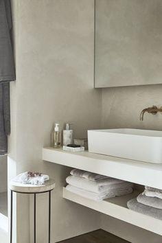 Zara Home. Home Accessories, Zara Home. Zara Home Bathroom, Bathroom Interior, Modern Bathroom, Small Bathroom, Bathroom Bath, White Bathroom, Zen Bathroom Design, Bad Inspiration, Interior Design Inspiration
