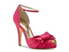 16 Best Wedding Shoes Images Wedding Shoes Shoes Bridal Shoes