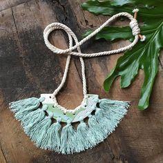 falling for florin handmade resin keleoke jewellery b.jpg