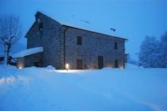 La struttura - alpe di sara - UNREGISTERED VERSION Places To Visit, Outdoor, Outdoors, Outdoor Games, The Great Outdoors
