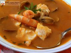 Fall Recipes, Soup Recipes, Healthy Recipes, Recipies, Canapes, Deli, Thai Red Curry, Tapas, Food And Drink