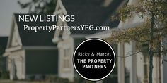 Real Estate, Community, Marketing, Real Estates, Communion