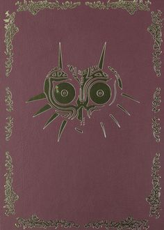 Amazon.co.jp: The Legend of Zelda: Majora's Mask Collector's Edition: Prima Official Game Guide (Prima Official Game Guides): Prima Games: 洋書