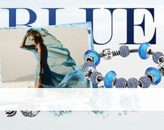 Genuine Pandora Jewelry: walkonwaterfl.com #Pandora#Accessories#LakeMary#Florida#summer#Jewelry#charms