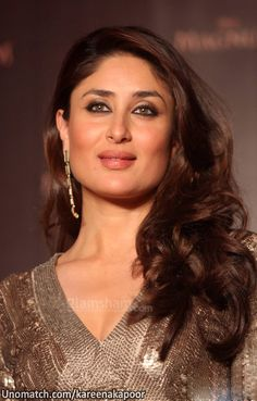 Kareena Kapoor has a new sweet fix. They say, if one hasn't tasted Belgian chocolate, one hasn't experienced pleasure. And when it comes together with another favourite flavour, cappuccino,.... Like : http://www.unomatch.com/kareenakapoor/  ✔ ✔ ★THANKS , ✔ ★ FRIENDS *, ✔ ★ FOR ★, ✔ LIKE *, ✔ ★ & *, ✔ ★COMMENTS ★  #KAREENAKAPOOR #BOLLYWOOD #BOLLYWOODINDAINACTRESS #ACTRESS #FOLLOW #LIKE #SHARE #COMMENTS
