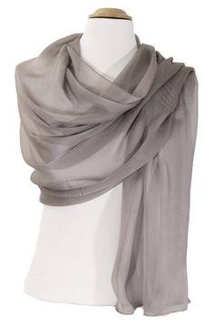 7de3f9168904 795 meilleures images du tableau inspiration foulards echarpes en ...