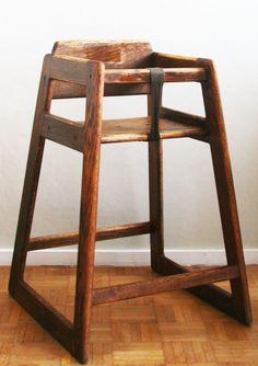 Chaise danoise de hans olsen dit e par frem rolje dans les ann es 1960 disp - Chaise danoise design ...