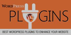 The ones that we have discussed are Yoast SEO, Gravity Forms, Follow-up emails, Akismet and Mailchimp. These are the topmost #plugins that are sure to boost up your WordPress website! Take our word for it.