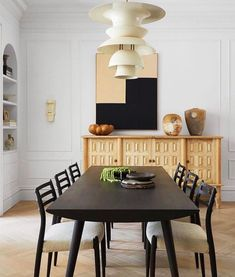 Eat In Kitchen Table and Chairs. 21 Eat In Kitchen Table and Chairs. Best Small Kitchen & Dining Tables & Chairs for Small Spaces Eat In Kitchen Table, Farmhouse Dining Room Table, Dining Room Table Decor, Dining Room Design, Table And Chairs, Dining Rooms, Dining Sets, Small Dining, Dining Tables