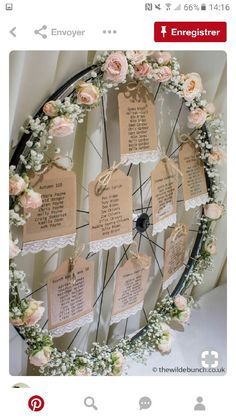 a Wilde Bunch table plan design for all you 'Mountain-Biking'. - Cars Here's a Wilde Bunch table plan design for all you 'Mountain-Biking'. -Here's a Wilde Bunch table plan design for all you 'Mountain-Biking'. Wedding Themes, Diy Wedding, Rustic Wedding, Dream Wedding, Wedding Decorations, Wedding Day, Wedding Scene, Elegant Wedding, Wedding Colors