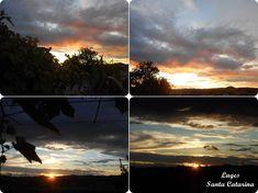 Northern Lights, Celestial, Sunset, Nature, Travel, Outdoor, City, Outdoors, Naturaleza