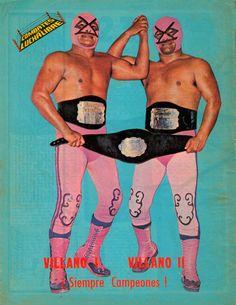 Awa Wrestling, Wrestling Posters, Shrug Emoji, Mexican Wrestler, Muscle Milk, Best Wrestlers, Apocalypse Art, Mexican Men, Sport Of Kings