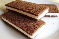 Una delle merendine kinder più amate dai bambini nella versione casalinga, più buona e genuina. Ingredienti: 120 farina x torte 125 di zucchero a velo 20 g
