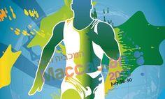 The 19th Maccabiah Games