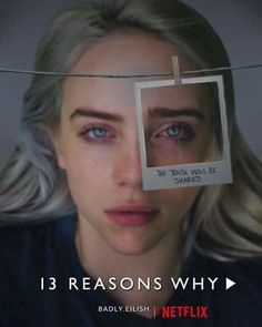 41 Best 13 Reasons Why Wallpaper Iphone Images 13 Reasons 13