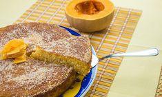 La calabaza es una de las hortalizas típicas del otoño y del invierno con un sabor dulce y una textura, una vez cocinada, muy suave. Ese dulzor tan característico aporta un sabor único al bizcocho.16 …