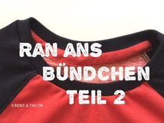 halsbuendchen-naehschule-tutorial-22