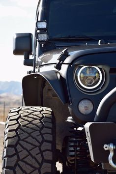Pin by Andre Neris on Jeep wrangler unlimited Jeep Jk, Auto Jeep, Jeep Truck, Jeep Wrangler Unlimited, Jeep Wrangler Jk, Jeep Wrangler Lights, Jeep Willys, Porsche 911 Gt2, Jeep Carros
