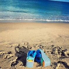 Lazy Sunday, Footprints, Dads, Sneakers, Tennis, Slippers, Fathers, Sneaker, Shoes Sneakers