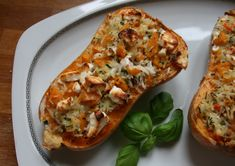 Vegetable Pizza, Zucchini, Vegetables, Cooking, Recipes, Food, Fitness, Kitchen, Essen