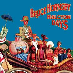 Found Circus On The Moon by Bruce Hornsby with Shazam, have a listen: http://www.shazam.com/discover/track/40344273