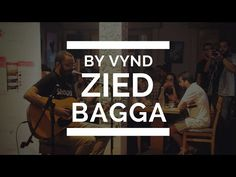 Check out my new video: [Glimpse] Zied Bagga concert at Liber'the Cafe by Vynd - Live music :)  https://youtube.com/watch?v=RHSVlTIxHOY