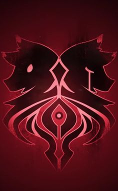 New phone cover limited time only Aphmau Wallpaper, Iphone Wallpaper, Aphmau Merch, Aphmau Pictures, Aphmau My Street, Aarmau Fanart, Aphmau Characters, Aphmau And Aaron, Inner Demons